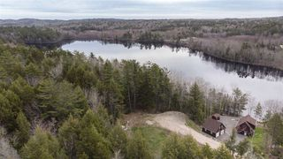Photo 28: 22 Sunshine Lane in Vaughan: 403-Hants County Residential for sale (Annapolis Valley)  : MLS®# 202007989