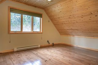 Photo 14: 22 Sunshine Lane in Vaughan: 403-Hants County Residential for sale (Annapolis Valley)  : MLS®# 202007989