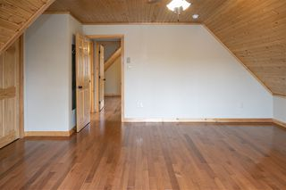 Photo 15: 22 Sunshine Lane in Vaughan: 403-Hants County Residential for sale (Annapolis Valley)  : MLS®# 202007989