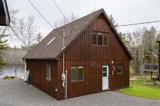 Photo 5: 22 Sunshine Lane in Vaughan: 403-Hants County Residential for sale (Annapolis Valley)  : MLS®# 202007989