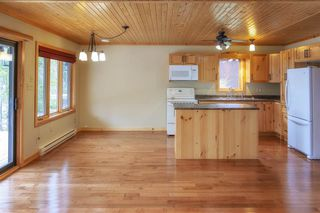 Photo 7: 22 Sunshine Lane in Vaughan: 403-Hants County Residential for sale (Annapolis Valley)  : MLS®# 202007989