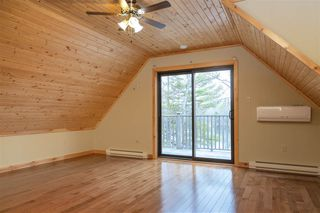 Photo 16: 22 Sunshine Lane in Vaughan: 403-Hants County Residential for sale (Annapolis Valley)  : MLS®# 202007989