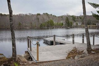 Photo 4: 22 Sunshine Lane in Vaughan: 403-Hants County Residential for sale (Annapolis Valley)  : MLS®# 202007989