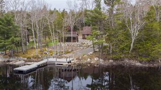 Photo 2: 22 Sunshine Lane in Vaughan: 403-Hants County Residential for sale (Annapolis Valley)  : MLS®# 202007989