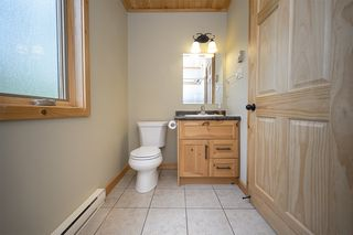 Photo 18: 22 Sunshine Lane in Vaughan: 403-Hants County Residential for sale (Annapolis Valley)  : MLS®# 202007989