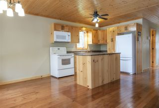 Photo 6: 22 Sunshine Lane in Vaughan: 403-Hants County Residential for sale (Annapolis Valley)  : MLS®# 202007989