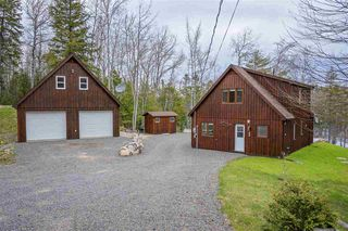 Photo 19: 22 Sunshine Lane in Vaughan: 403-Hants County Residential for sale (Annapolis Valley)  : MLS®# 202007989