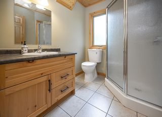 Photo 11: 22 Sunshine Lane in Vaughan: 403-Hants County Residential for sale (Annapolis Valley)  : MLS®# 202007989