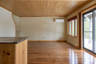 Photo 9: 22 Sunshine Lane in Vaughan: 403-Hants County Residential for sale (Annapolis Valley)  : MLS®# 202007989