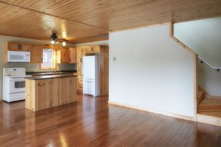 Photo 10: 22 Sunshine Lane in Vaughan: 403-Hants County Residential for sale (Annapolis Valley)  : MLS®# 202007989