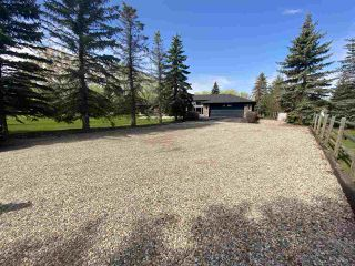 Photo 45: 6, 60010 RGE RD 272: Rural Westlock County House for sale : MLS®# E4197762
