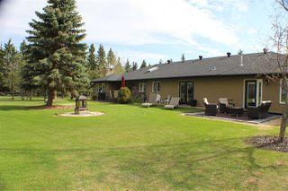 Photo 37: 6, 60010 RGE RD 272: Rural Westlock County House for sale : MLS®# E4197762