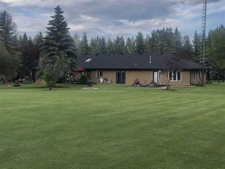Photo 6: 6, 60010 RGE RD 272: Rural Westlock County House for sale : MLS®# E4197762