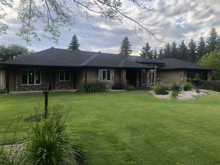 Photo 5: 6, 60010 RGE RD 272: Rural Westlock County House for sale : MLS®# E4197762