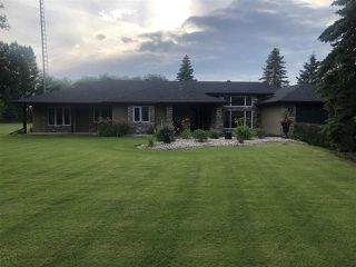 Photo 48: 6, 60010 RGE RD 272: Rural Westlock County House for sale : MLS®# E4197762
