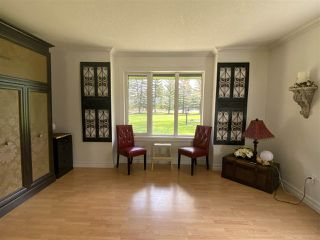 Photo 32: 6, 60010 RGE RD 272: Rural Westlock County House for sale : MLS®# E4197762