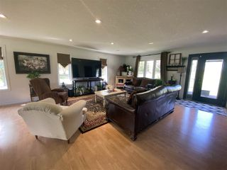 Photo 25: 6, 60010 RGE RD 272: Rural Westlock County House for sale : MLS®# E4197762