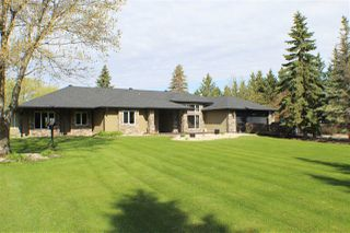 Photo 3: 6, 60010 RGE RD 272: Rural Westlock County House for sale : MLS®# E4197762