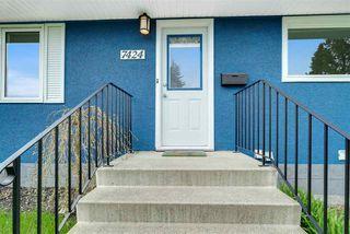 Photo 4: 7424 82 Street in Edmonton: Zone 17 House for sale : MLS®# E4197899