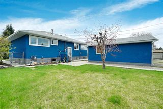 Photo 24: 7424 82 Street in Edmonton: Zone 17 House for sale : MLS®# E4197899