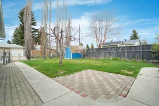 Photo 26: 7424 82 Street in Edmonton: Zone 17 House for sale : MLS®# E4197899