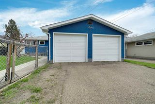 Photo 27: 7424 82 Street in Edmonton: Zone 17 House for sale : MLS®# E4197899