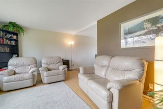 Photo 10: 7424 82 Street in Edmonton: Zone 17 House for sale : MLS®# E4197899