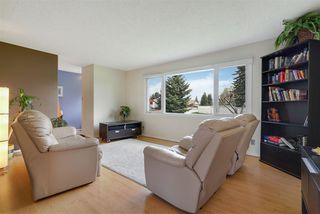 Photo 1: 7424 82 Street in Edmonton: Zone 17 House for sale : MLS®# E4197899