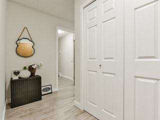 "Photo 3: 314 365 GINGER Drive in New Westminster: Fraserview NW Condo for sale in ""Fraser Mews"" : MLS®# R2458139"