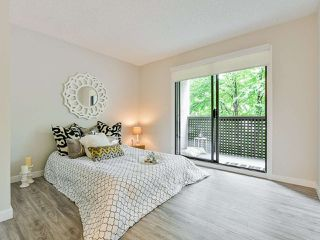 "Photo 14: 314 365 GINGER Drive in New Westminster: Fraserview NW Condo for sale in ""Fraser Mews"" : MLS®# R2458139"