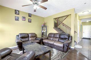 Photo 17: 312 SADDLEMONT Boulevard NE in Calgary: Saddle Ridge Detached for sale : MLS®# C4299986