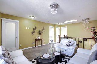 Photo 40: 312 SADDLEMONT Boulevard NE in Calgary: Saddle Ridge Detached for sale : MLS®# C4299986