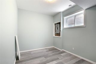 Photo 44: 312 SADDLEMONT Boulevard NE in Calgary: Saddle Ridge Detached for sale : MLS®# C4299986