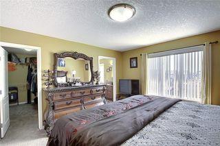Photo 26: 312 SADDLEMONT Boulevard NE in Calgary: Saddle Ridge Detached for sale : MLS®# C4299986