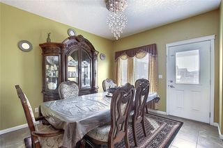 Photo 12: 312 SADDLEMONT Boulevard NE in Calgary: Saddle Ridge Detached for sale : MLS®# C4299986