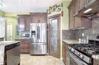 Photo 11: 312 SADDLEMONT Boulevard NE in Calgary: Saddle Ridge Detached for sale : MLS®# C4299986
