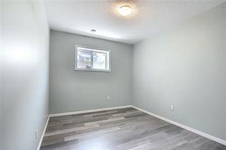 Photo 48: 312 SADDLEMONT Boulevard NE in Calgary: Saddle Ridge Detached for sale : MLS®# C4299986