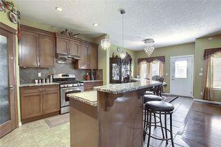 Photo 9: 312 SADDLEMONT Boulevard NE in Calgary: Saddle Ridge Detached for sale : MLS®# C4299986