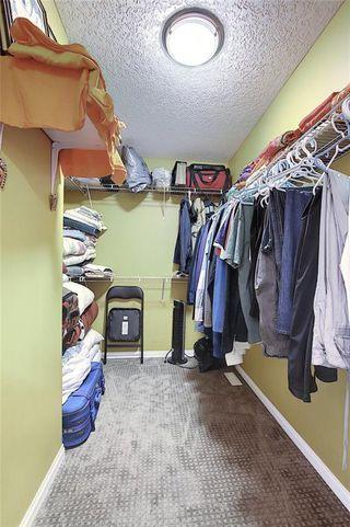 Photo 27: 312 SADDLEMONT Boulevard NE in Calgary: Saddle Ridge Detached for sale : MLS®# C4299986