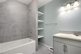 Photo 46: 312 SADDLEMONT Boulevard NE in Calgary: Saddle Ridge Detached for sale : MLS®# C4299986