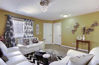 Photo 37: 312 SADDLEMONT Boulevard NE in Calgary: Saddle Ridge Detached for sale : MLS®# C4299986