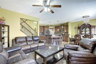 Photo 18: 312 SADDLEMONT Boulevard NE in Calgary: Saddle Ridge Detached for sale : MLS®# C4299986