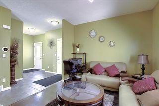 Photo 21: 312 SADDLEMONT Boulevard NE in Calgary: Saddle Ridge Detached for sale : MLS®# C4299986