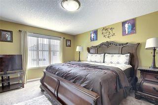 Photo 24: 312 SADDLEMONT Boulevard NE in Calgary: Saddle Ridge Detached for sale : MLS®# C4299986