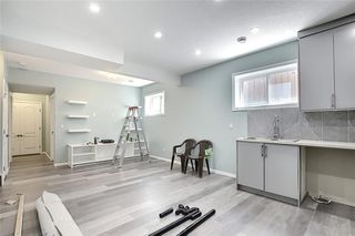 Photo 42: 312 SADDLEMONT Boulevard NE in Calgary: Saddle Ridge Detached for sale : MLS®# C4299986