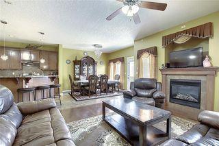 Photo 19: 312 SADDLEMONT Boulevard NE in Calgary: Saddle Ridge Detached for sale : MLS®# C4299986