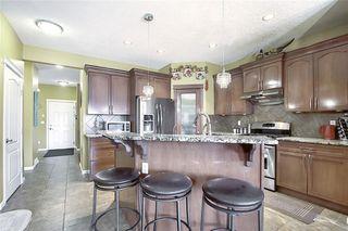 Photo 6: 312 SADDLEMONT Boulevard NE in Calgary: Saddle Ridge Detached for sale : MLS®# C4299986