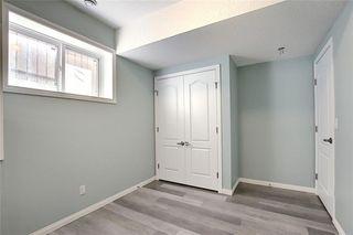 Photo 45: 312 SADDLEMONT Boulevard NE in Calgary: Saddle Ridge Detached for sale : MLS®# C4299986