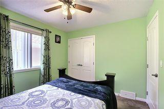 Photo 32: 312 SADDLEMONT Boulevard NE in Calgary: Saddle Ridge Detached for sale : MLS®# C4299986