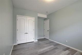 Photo 49: 312 SADDLEMONT Boulevard NE in Calgary: Saddle Ridge Detached for sale : MLS®# C4299986